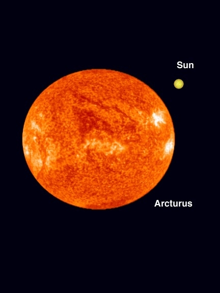 https://bitacoradegalileo.files.wordpress.com/2010/02/arcturus-star.jpg