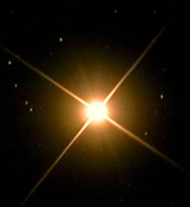 Astronoma elemental