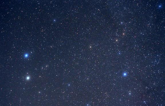 POEMAS SIDERALES ( Sol, Luna, Estrellas, Tierra, Naturaleza, Galaxias...) - Página 3 Geminis-const