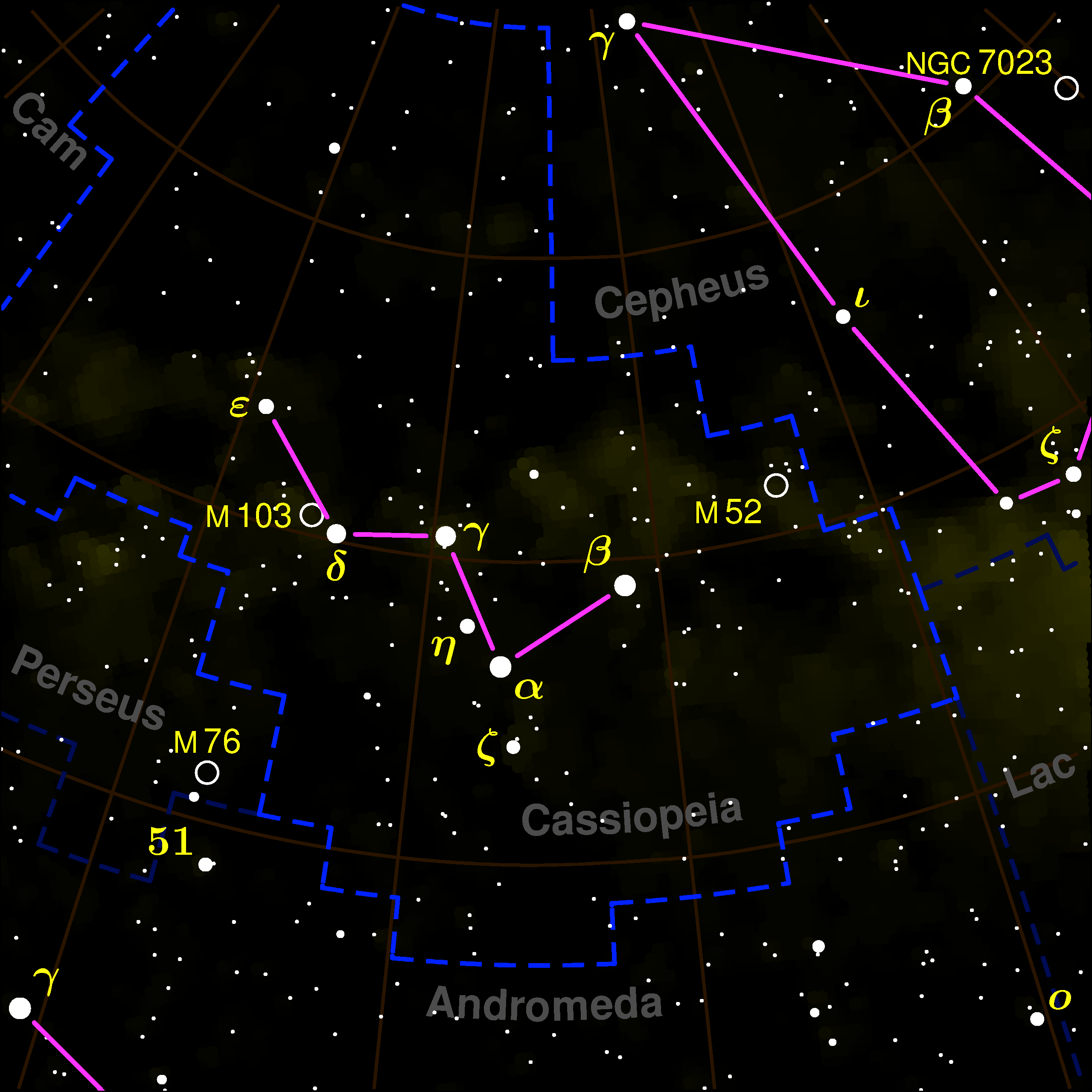 https://bitacoradegalileo.files.wordpress.com/2010/11/cassiopeia_constellation_map.png