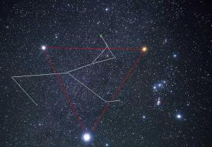 LEO, EL LEÓN Hubble_heic0206j-asterismos