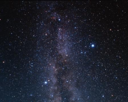 Resultado de imagen para Constelaciones